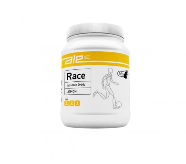 ale race cytryna1 529g