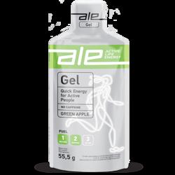 pol_il_Zel-Energetyczny-ALE-Gel-Zielone-Jablko-35