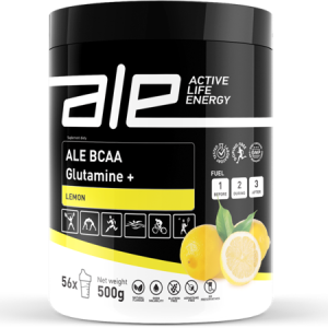pol_pm_ALE-BCAA-Glutamine-Lemon-8_2