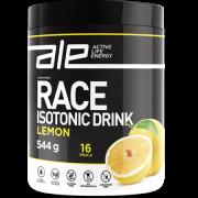 pol_pm_ALE-Race-Lemon-w-proszku-85_2