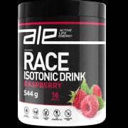 pol_pm_ALE-Race-Raspberry-w-proszku-87_1