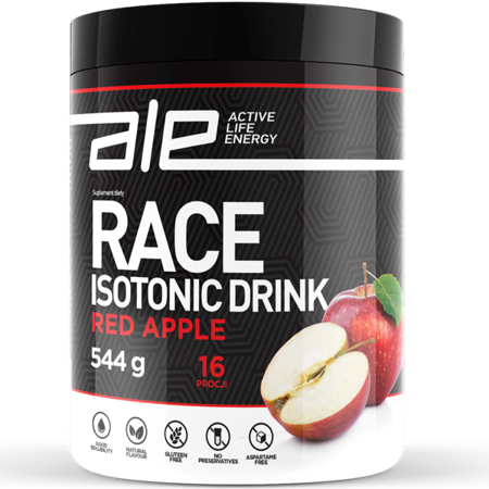 pol_pm_ALE-Race-Red-Apple-w-proszku-86_4