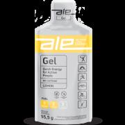 pol_pm_Zel-Energetyczny-ALE-GEL-Cytrynowy-32_2