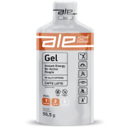 pol_pm_Zel-Energetyczny-ALE-Gel-Caffe-Latte-135_1