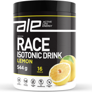 pol_pm_ALE-Race-Lemon-w-proszku-85_2