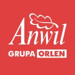 logo anwil